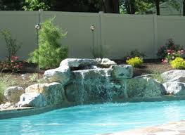 pergola pool fencing ideal pool fencing victoria point