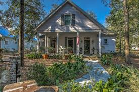 acuff homes hilton head lowcountry home magazine