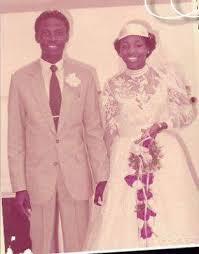 32nd wedding anniversary pastor tunde bakare and celebrate 32nd wedding anniversary