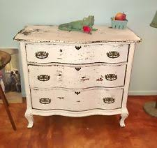 shabby chic welsh dressers for sale tags dressers shabby chic