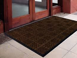 Exterior Door Mat Commercial Grade Entrance Mats Indoor And Outdoor Custom Sizes