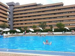 belambra chambre d amour piscine d eau de mer photo de belambra clubs la chambre d