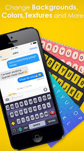 iphone themes that change everything color keyboard themes pro new keyboard design backgrounds for