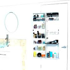 Cabidor Classic Storage Cabinet Cabidor Storage Cabinet Cabidor Mirrored Storage Cabinet