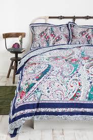 29 best funky duvet covers images on pinterest bedroom ideas