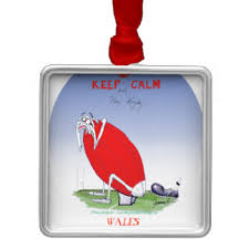 rugby ornaments keepsake ornaments zazzle