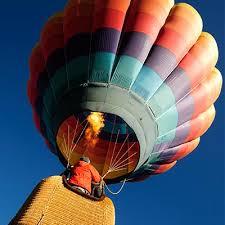 balloon delivery charlottesville va lynchburg hot air balloon rides best in virginia soaring sports