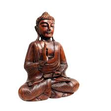 Buddha Home Decor Statues by Cohasset Gifts And Garden