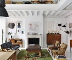 Spanish Home Interior Design by Home Decorating Ideas The Spanish Style