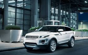 land rover evoque black wallpaper land rover range rover evoque black image 152