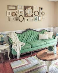 Antique Sofa Styles by Amazing Furniture Transformations You Won U0027t Believe Sofa