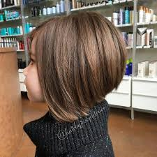 best 25 little short haircuts ideas on pinterest girls