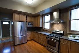 full size of kitchen paint colors with dark oak cabinets kitchen