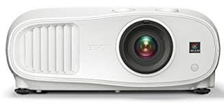 epson home cinema 3000 l epson home cinema 3000 1080p 3d 3lcd home theater projector amazon