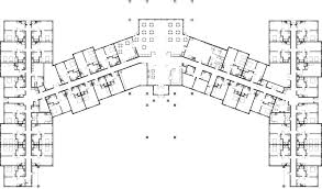 floor plans for assisted living facilities teal lake senior living community
