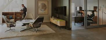 Free Office Furniture Nyc by Rochester New York Steelcase Office Furniture And Interior Office