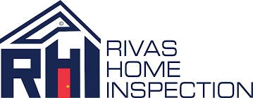 rivas home inspection our experience is your best home