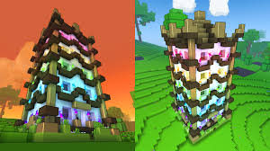 trove give it a try please read general gaming off topic