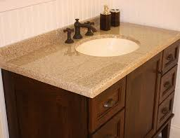 vanity tops homeplususa for awesome property 43 top plan bathroom