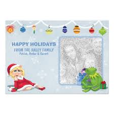 117 best images about holiday cards u0026 postage on pinterest