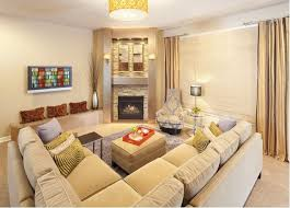 best sofa for watching tv buy the best sectional sofa expert tips and reviews bestsofaas com