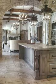 Interior Home Decor 25 Best French Chateau Decor Ideas On Pinterest French Chateau