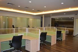 office renovation office renovation contractor renovation service provider kah yong