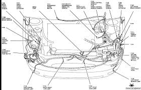 2013 Ram 1500 Wiring Diagram Neon Light Repair Neon Free Image About Wiring Diagram Schematic