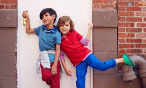 Clothing For Children With Autism Our Favorite Clothes For Sensory Sensitive Kids U2013 Orange County