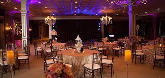 wedding venues in dallas tx wedding receptions lewisville tx at royal affairs ballroom 972