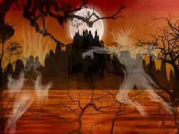 hours of spirit halloween