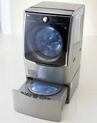 top load washer with sink ces new washing machine innovations new features on washing machines