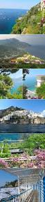 what to do and where to eat on the amalfi coast will travel for food
