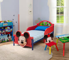 Mini Mouse Curtains by Bedroom Design Wonderful Mickey Mouse Bedroom Decor Mickey Mouse