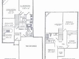 3 story home plans 65 unique gallery of 3 story home plans floor and house designs