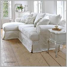 shabby chic sofa covers chic sectional fresh shabby chic sofa covers sofa home design