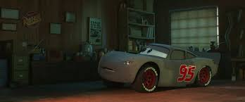 cars sally human lightning mcqueen disney wiki fandom powered by wikia
