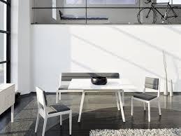 Esszimmer Designer St Le Küchenwelt Miele Center Höpperger Sessel Tisch Tirol Miele