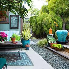 Outdoor Backyard Ideas by Garden Design Garden Design With Escapes Uamp More Outdoor