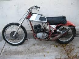 cz motocross bikes for sale 1975 cz 250 falta ams racing
