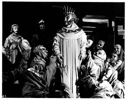 Oedipus Blinds Himself 101 Best Oedipus The King Images On Pinterest Greek Mythology
