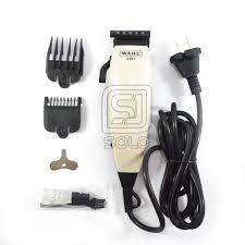 Jual Alat Cukur Rambut wahl alat cukur rambut wahl 2151 update harga terkini