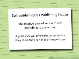 Me as a writer essay pepsiquincy com YouTube