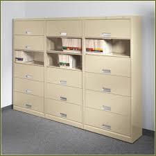 Vertical File Cabinet Lock Kit by 4 Drawer File Cabinet Locking Bar Progressive Hardware File