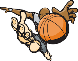 christmas jeep clip art basketball clipart clipart panda free clipart images