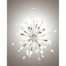 mid century flush mount lighting flushmount chandelier also elegant mid century flush mount lighting