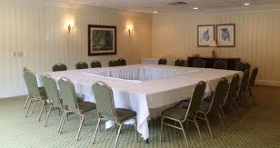 banquet rooms benvenue country club 2016