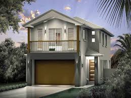 luxury home plans for narrow lots luxury home plans for narrow lots home design inspiration