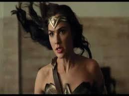 download movie justice league sub indo justice league trailer 1 sub indonesia 2017 youtube