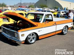 slammed s10 lowered trucks page 4 clubroadster net